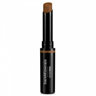 bareMinerals BarePRO 16-Hour Full Coverage Concealer Deep - Neutral 15