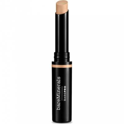 bareMinerals BarePRO 16-Hour Full Coverage Concealer Light/Medium - Ne