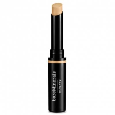 bareMinerals BarePRO 16-Hour Full Coverage Concealer Medium - Warm 07