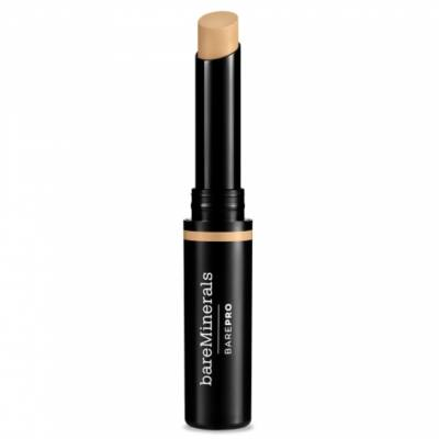 bareMinerals BarePRO 16-Hour Full Coverage Concealer Tan - Neutral 10
