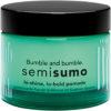 Semisumo, Bumble & Bumble Hårvax