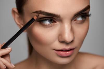 Skönhetstips-arkiv - Köp jättebilligt   bra smink online ... 41f4204a1d4ef