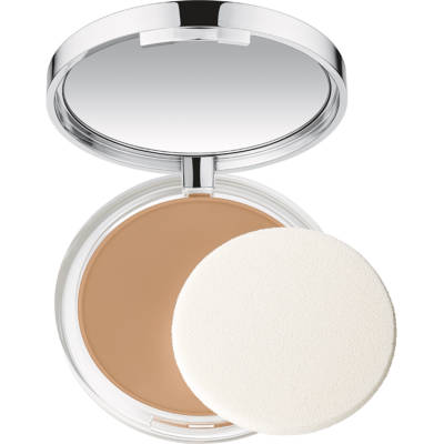 Almost Powder Makeup SPF 15, Clinique Puder