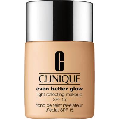 Even Better Glow Light Reflecting Makeup SPF15 - Oat 48 30 ml