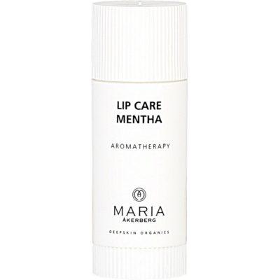 Köp Lip Care Mentha, Maria Åkerberg Läppbalsam fraktfritt