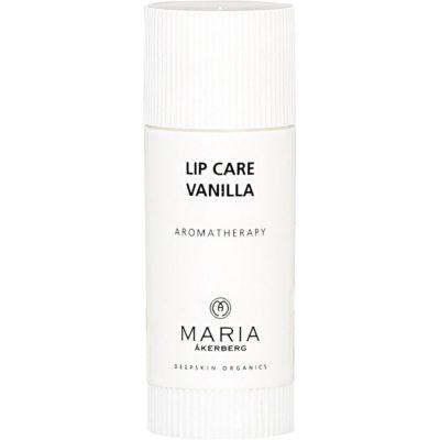 Köp Lip Care Vanilla, Maria Åkerberg Läppbalsam fraktfritt