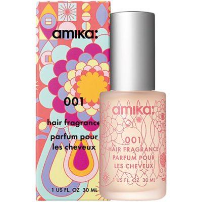 001 Hair Fragrance, 100 ml Amika Hårparfym