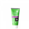 Foot Cream Aloe Vera Eko, 100 ml