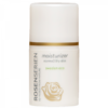 Moisturizer normal/dry skin, 50 ml