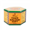 Tigerbalsam Soft, 25 gram