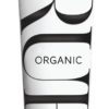 True Organic Of Sweden All You Need Is Me Multipurpose Balm 15ml