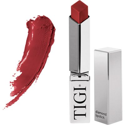 Diamond Lipstick, Fierce TIGI Cosmetics Läppstift