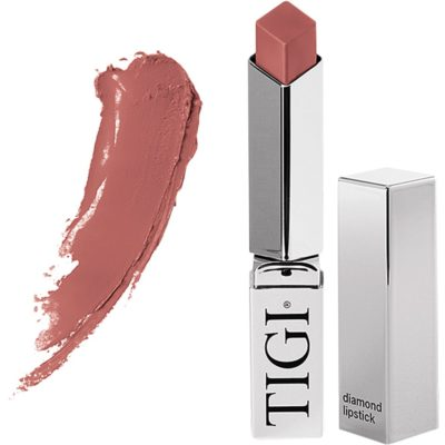 Diamond Lipstick, Loyalty TIGI Cosmetics Läppstift