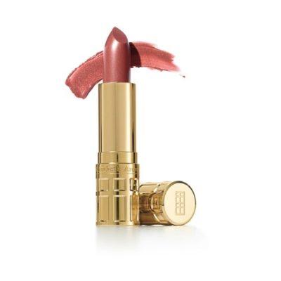 Elizabeth Arden Ceramide Ultra Lipstick 13 Honeysuckle 13 Honey Suckle