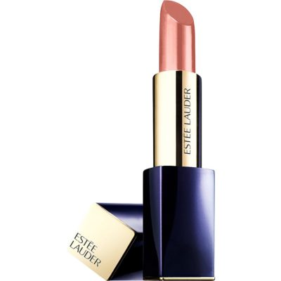 Estée Lauder Pure Color Envy Sculpting Lipstick 360 Fierce