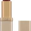 L'Oréal Paris Color Riche Satin Lipstick 108 Brun Cuivre