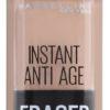 Maybelline Instant Anti Age Eraser Concealer Honey