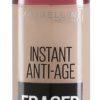 Maybelline Instant Anti Age Eraser Concealer Warm Light
