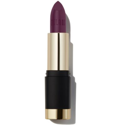 Milani Bold Color Statement Matte Lipstick I Am Victorious