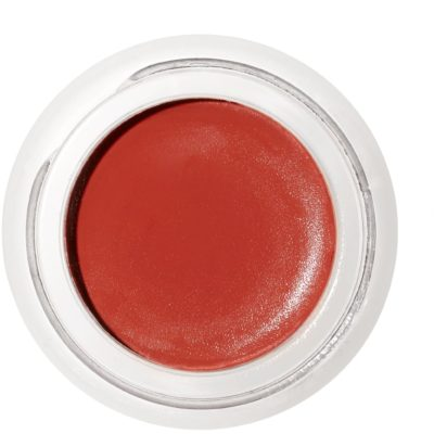 RMS Beauty Lip2cheek Modest