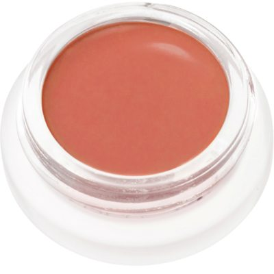 RMS Beauty Lip2cheek Paradise