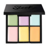 Sleek Makeup Colour Corrector Pallette