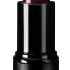 Sleek Makeup True Colour Cherry