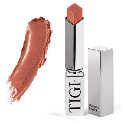 TIGI Cosmetics Diamond Lipstick Splendor