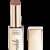 Wibo Lipstick Adorable Desire