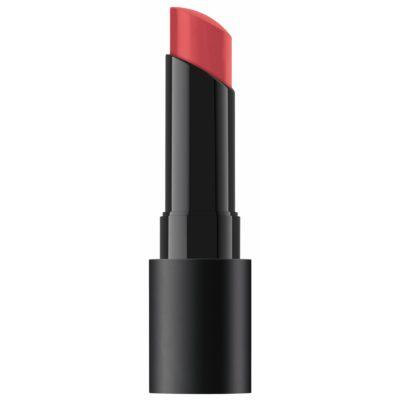bareMinerals Gen Nude Radiant Lipstick Love