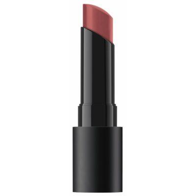 bareMinerals Gen Nude Radiant Lipstick Mantra