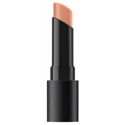 bareMinerals Gen Nude Radiant Lipstick Sexpot