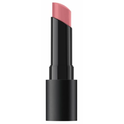 bareMinerals Gen Nude Radiant Lipstick Tutu