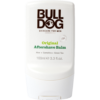 Bulldog Original After Shave Balm 75 ml