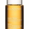 Clarins Body Treatment Oil Soothing, Relaxing