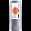 Davines SU Protective Sun Stick SPF50+ 9 g