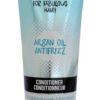 Fab Hair Argan Oil Conditioner