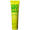 Formula 10.0.6 Body Save My Sole Rescuing Foot Scrub 100 ml