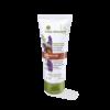 Fotkräm - Reparerande, extra torr hud, lavendel, 75 ml