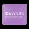 Ida Warg One Time Mask Intensive Colour Mask 59 ml