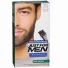 Just For Men Beard Dark Brown