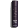 Kevin Murphy Young. Again Dry Conditioner 250 ml