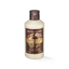 Kroppslotion - Argan, ros, 200 ml
