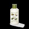 Kroppslotion - Mjukgörande, kokosnöt, 200 ml