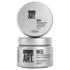 Loréal Professionnel Tecni.ART Web Styling Paste 150 ml
