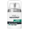 Loreal Paris Men Expert Hydra Sensitive Moisturising Cream 50 ml