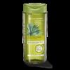 Micellärschampo - Detox mot föroreningar, moringa, 300 ml