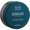 Nõberu of Sweden Classic Paste Amber Lime 80 ml