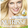 Nutrisse, Garnier 10.0 Ljusblond X