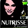 Nutrisse, Garnier 5.0 Mocca X
